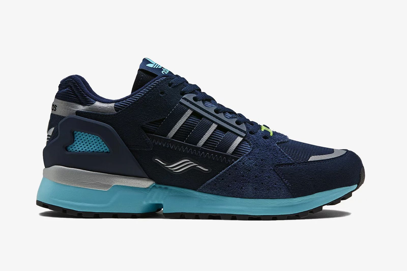 adidas-consortium-zx-10000-jc-release-date-price-03