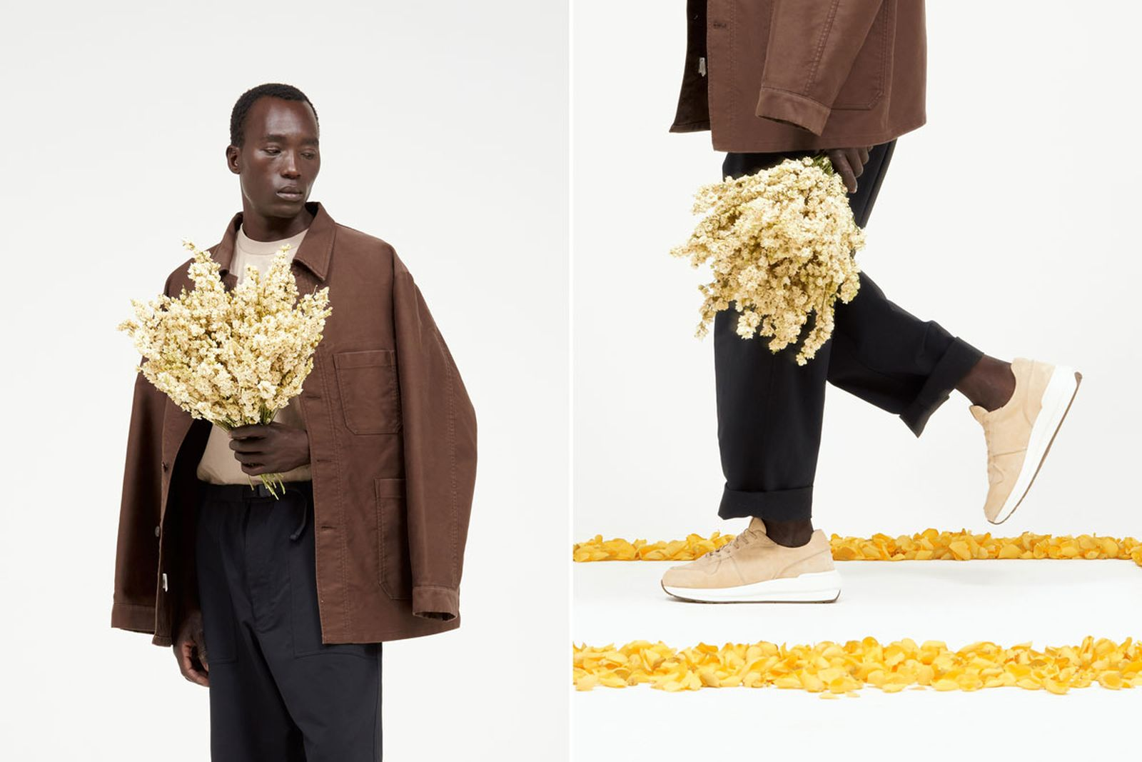 Roscomar-AW21lookbook-slides-low-res7