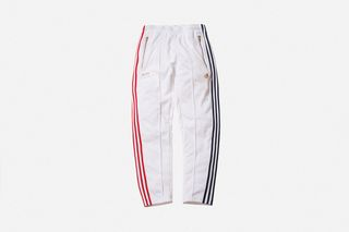 KITH x adidas Soccer Chapter 3 Collection: See Every Piece Here