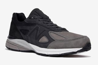 low cost 439f6 bfa8e New Balance 990v4 Final Edition: Release Date, Price & More Info