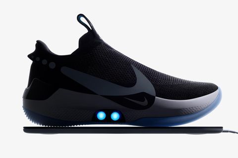 4c53b495b3f01c We Tested the Auto-Lacing Nike Adapt BB