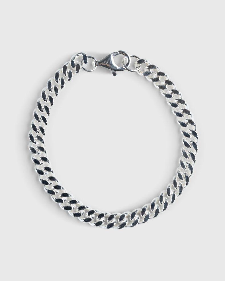 Hatton Labs – Cuban Bracelet