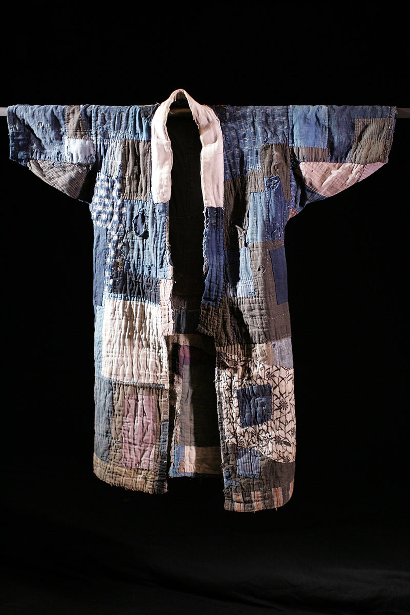 boro-textiles-sustainable-fashion-17