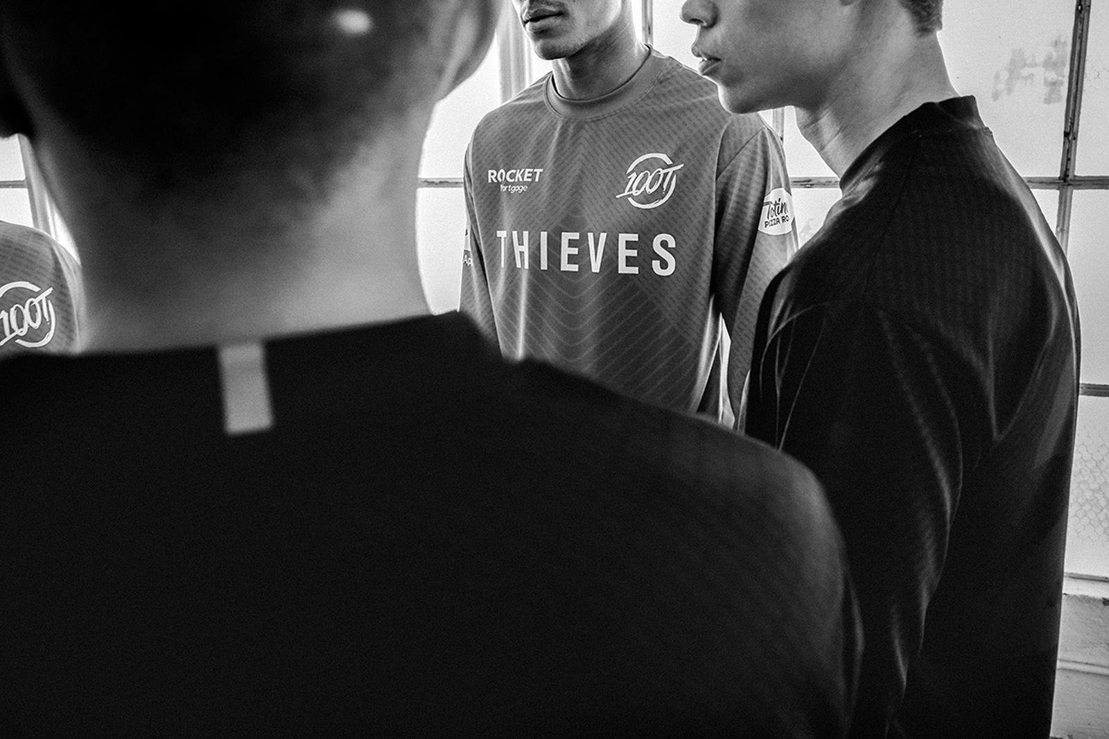 100-thieves-2020-jerseys-02