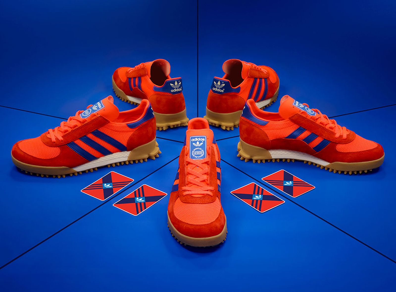 size adidas og marathon tr release date price