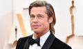 Brad Pitt Just Gave the Coronavirus PSA We Wish We Didn't Need on 'SNL'
