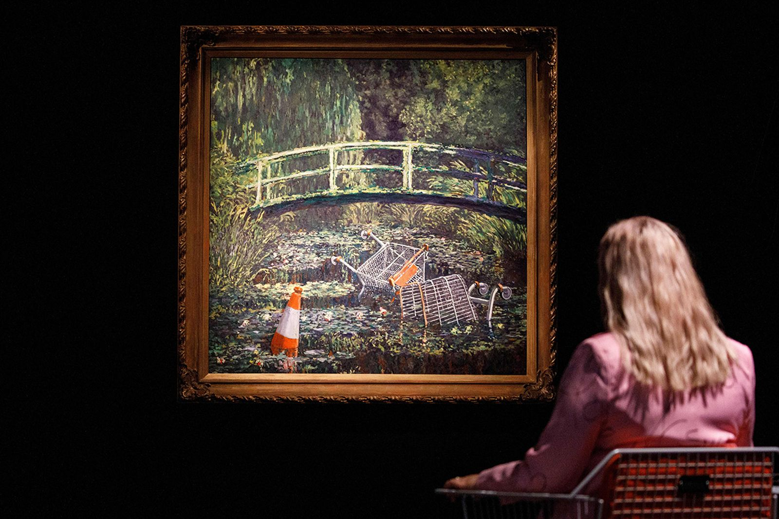 banksy-show-me-the-monet-sale-main