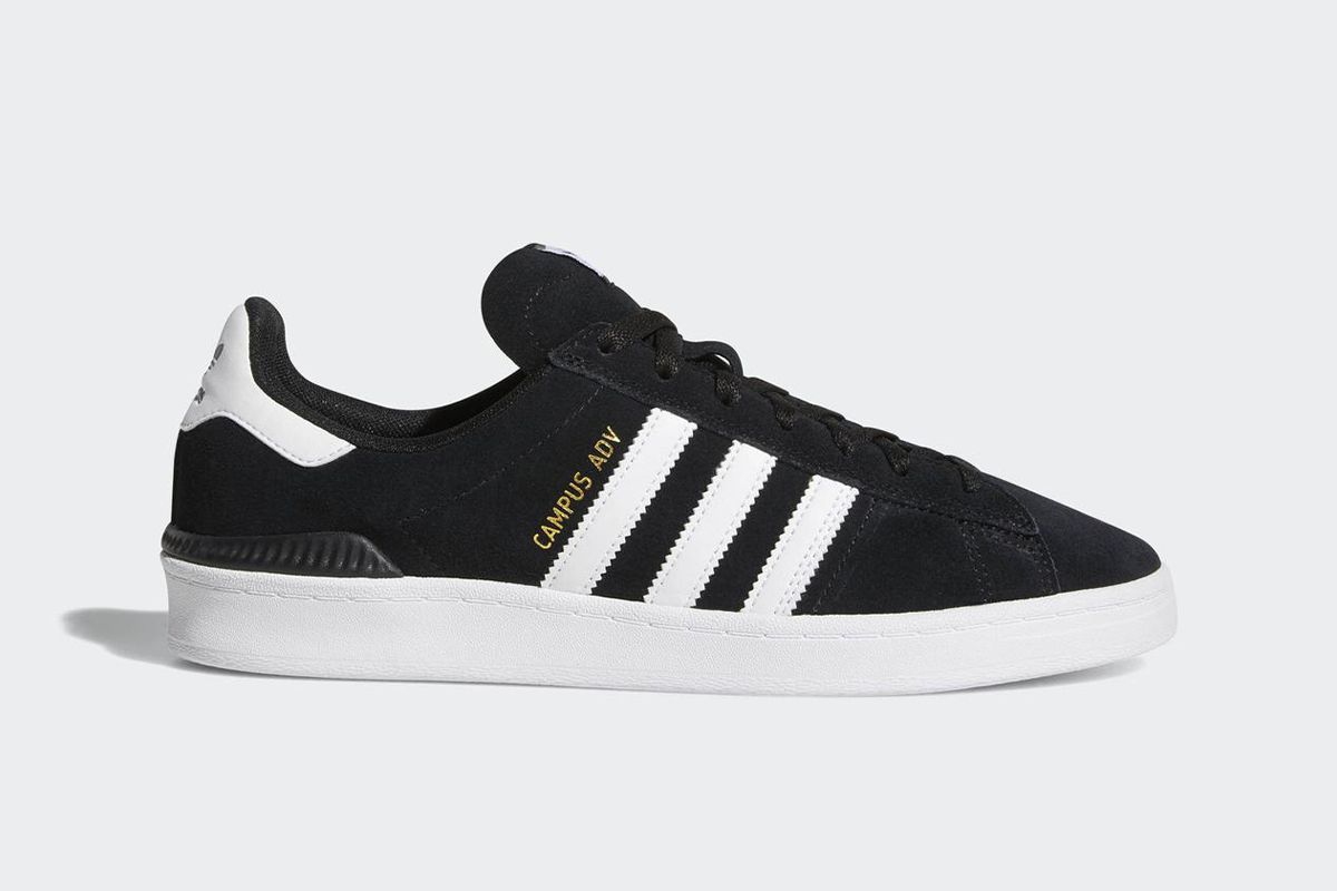 10 of the Best Skate Shoes On the Market Right Now