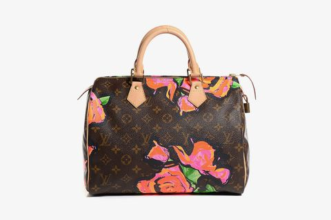8048483f8348 The True Story of When Louis Vuitton Sued Supreme