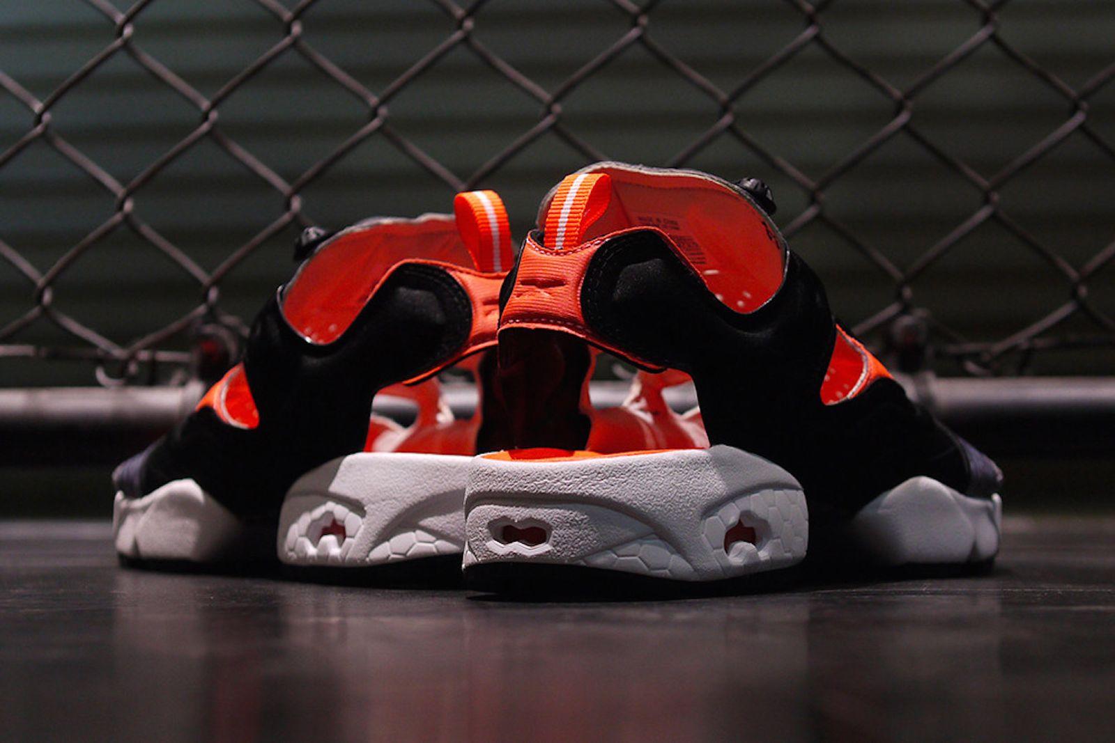 mita sneakers whiz limited reebok instapump fury sandal release date price info