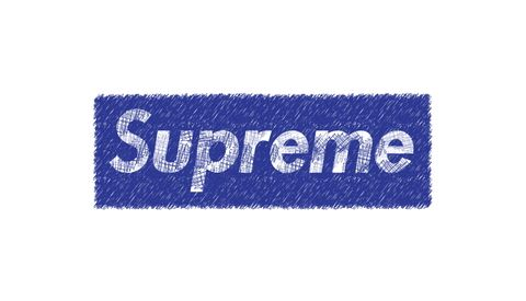 7655af7c5cc3 The 19 Most Obscure Supreme Box Logo Tees   Highsnobiety
