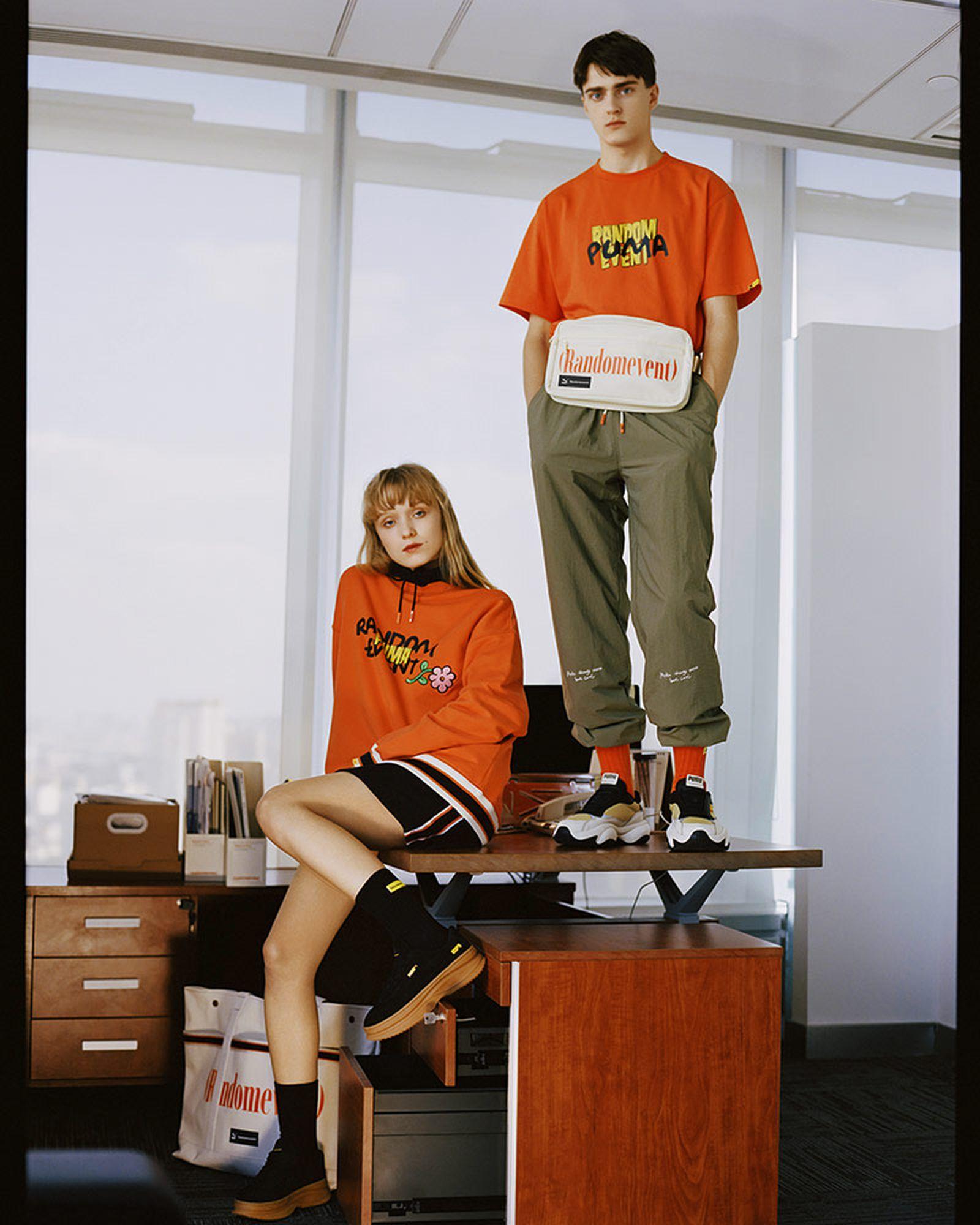 randomevent-puma-ss20-collection-release-date-price-apparel-01