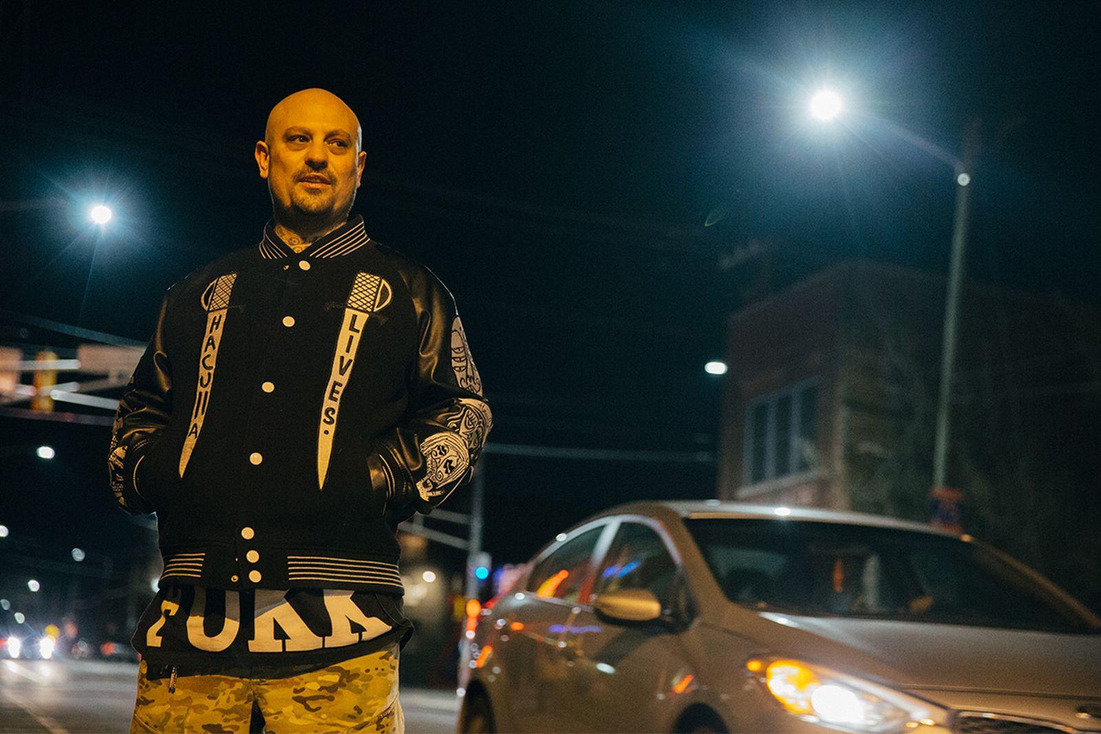cultural-codes-atlanta-hip-hop-subculture-new-balance-01