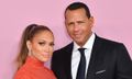 J. Lo & A-Rod Want to Buy the New York Mets