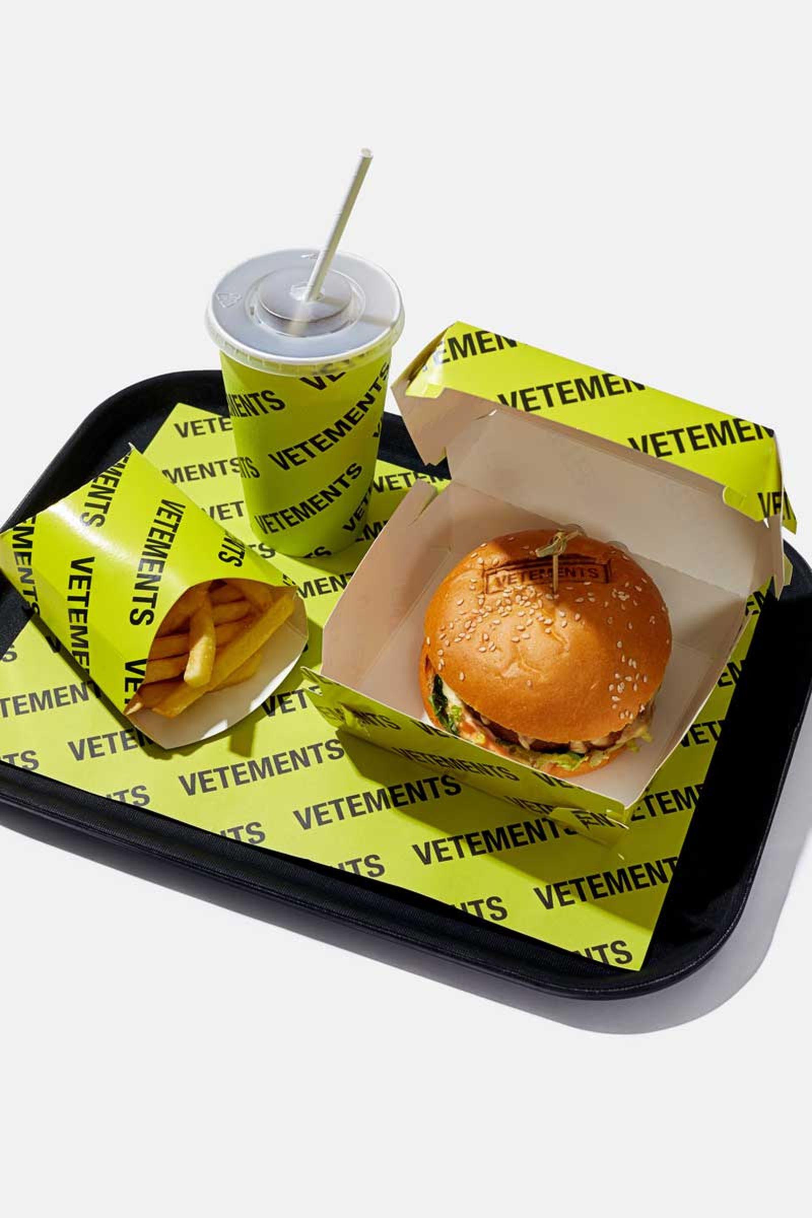 vetements-burger-2-next-level-edition--(5)
