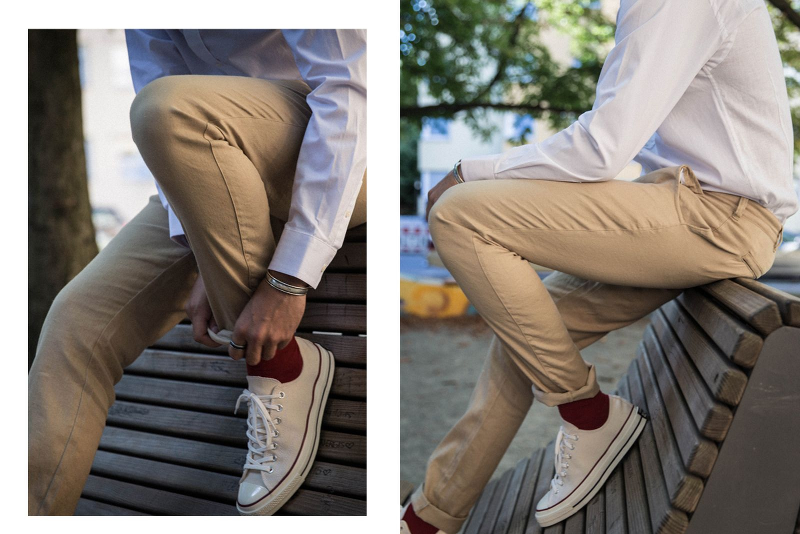 cyclical-chinos-02