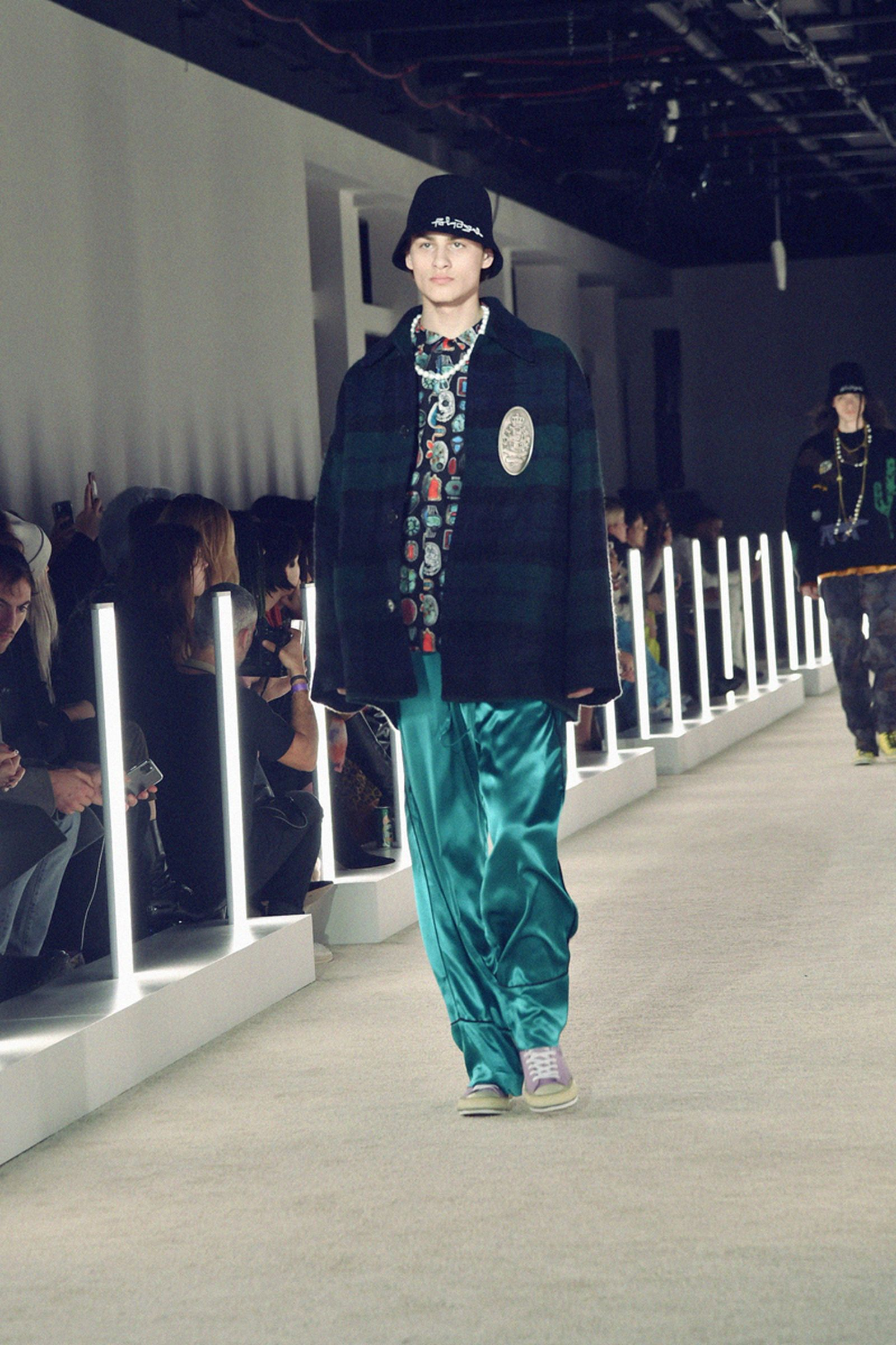 palm-angels-fall-winter-2020-collection-35