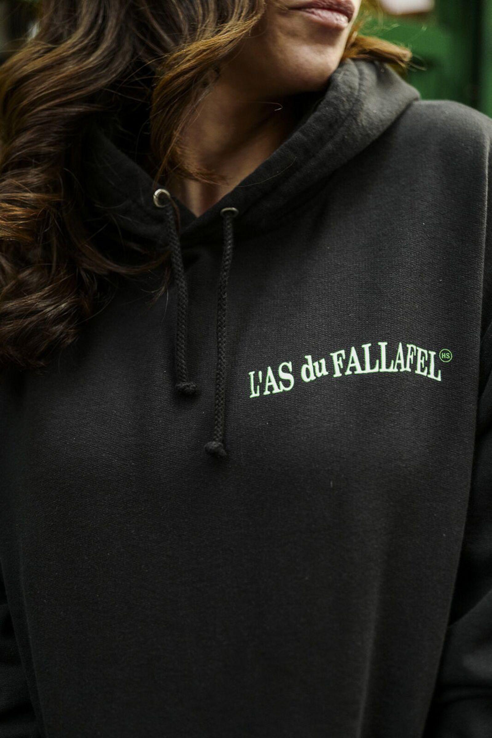 highsnobiety-las-du-fallafel-06
