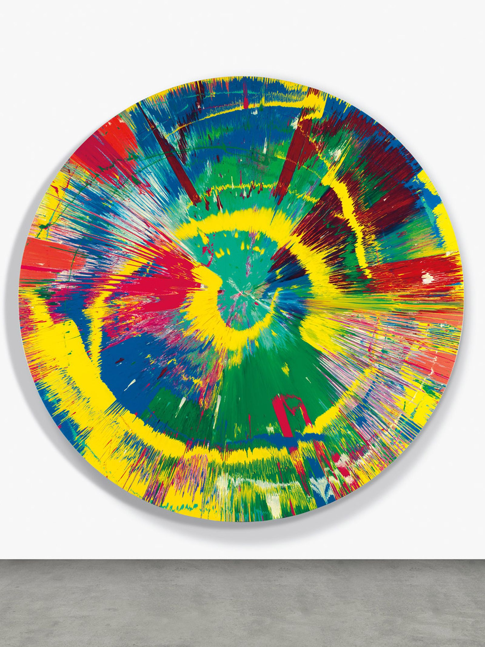 fai-khadra-sothebys-contemporay-curated-auction-03