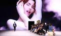 Five Fantasy Fashion Show Soundtracks the World Deserves