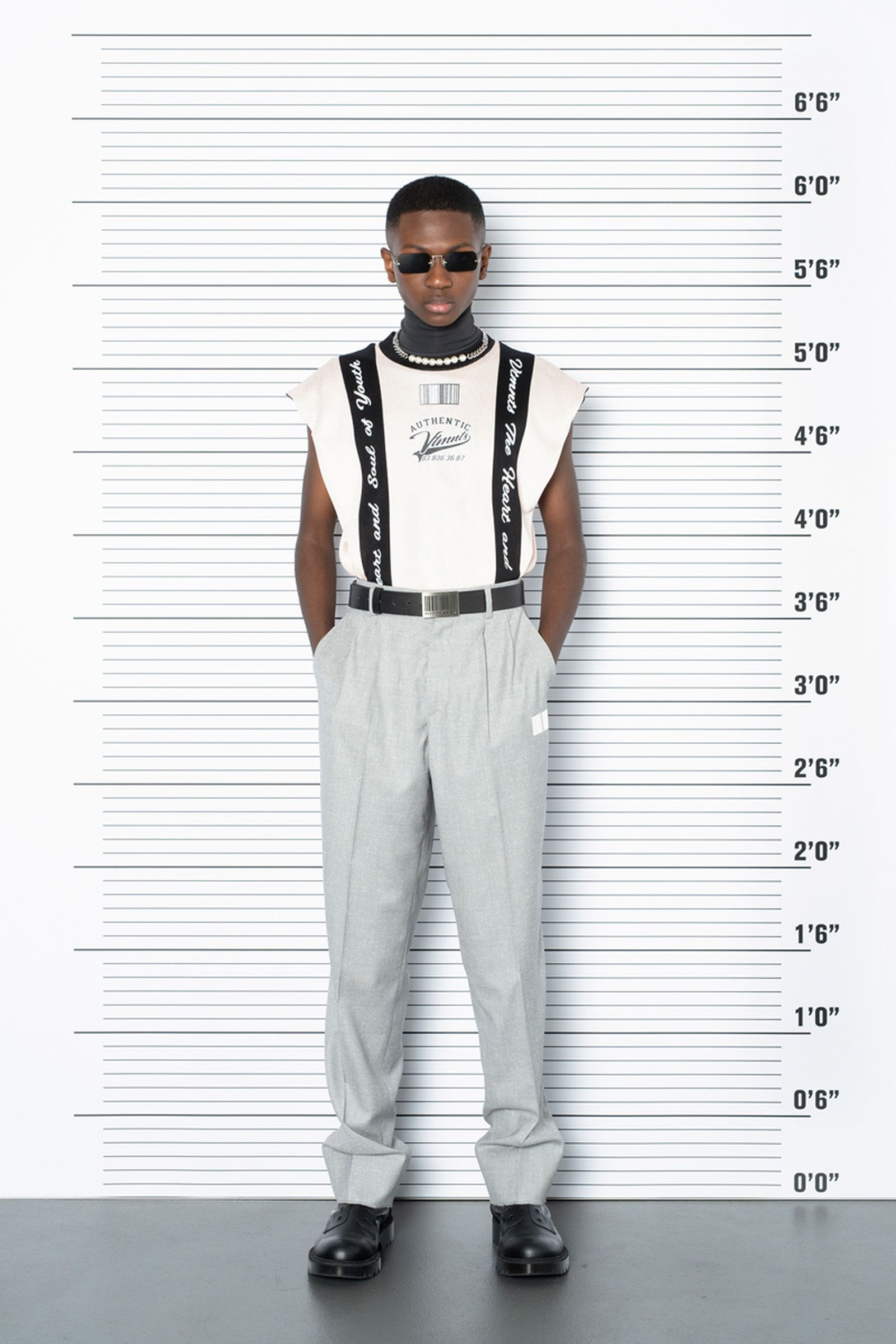 vetements-vtmnts-ss22-collection-lookbook- (9)