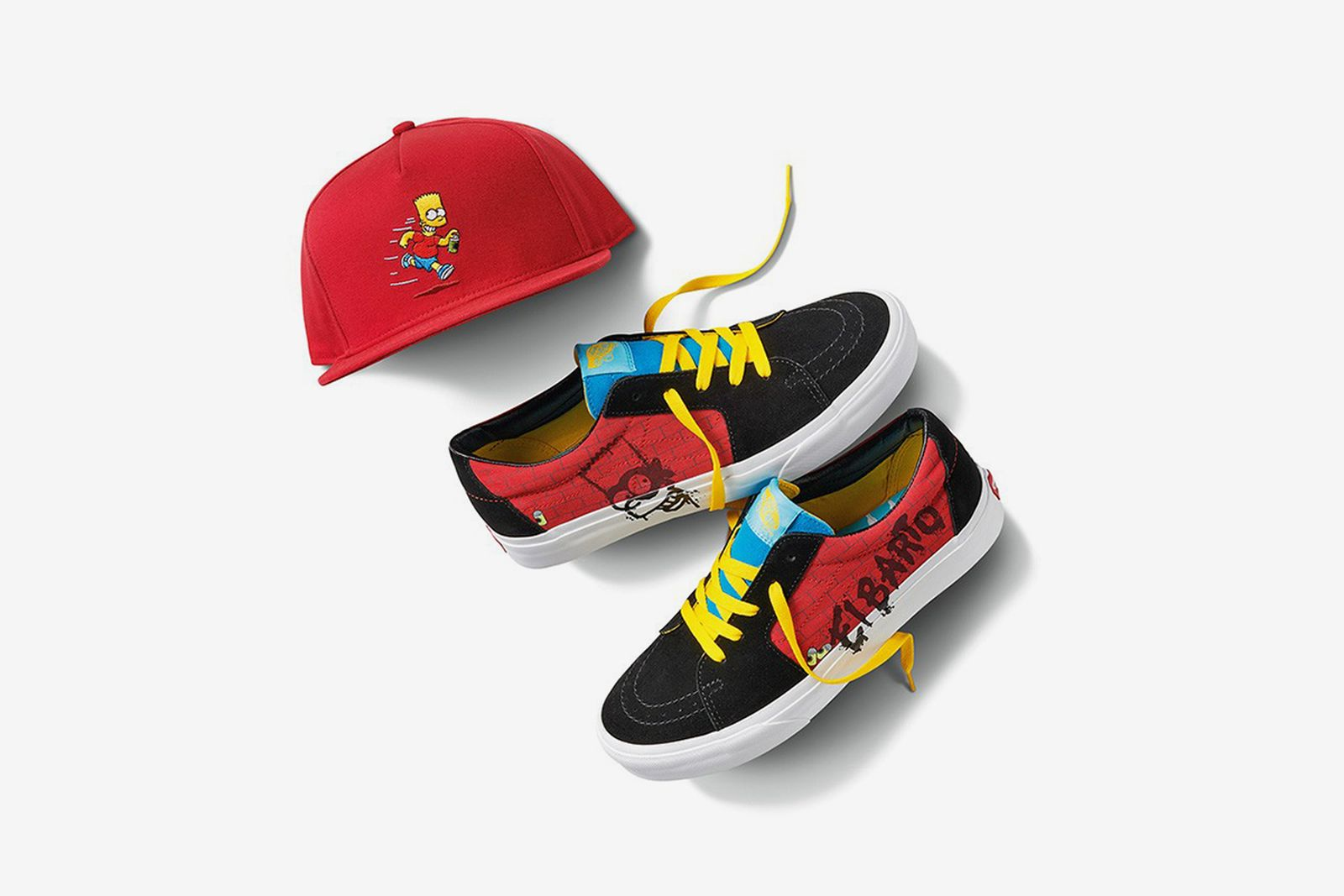 the-simpsons-vans-summer-2020-release-date-price-18