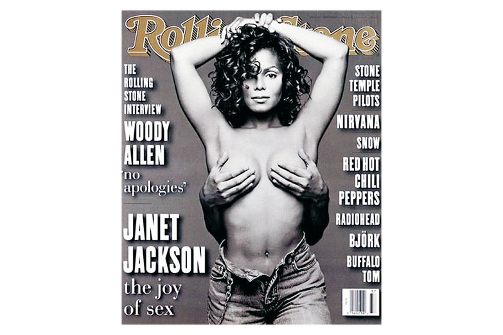 The-20-Most-Memorable-Magazine-Covers-of-All-Time-18