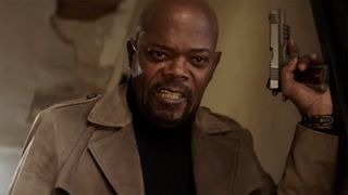 shaft red band trailer samuel l. jackson