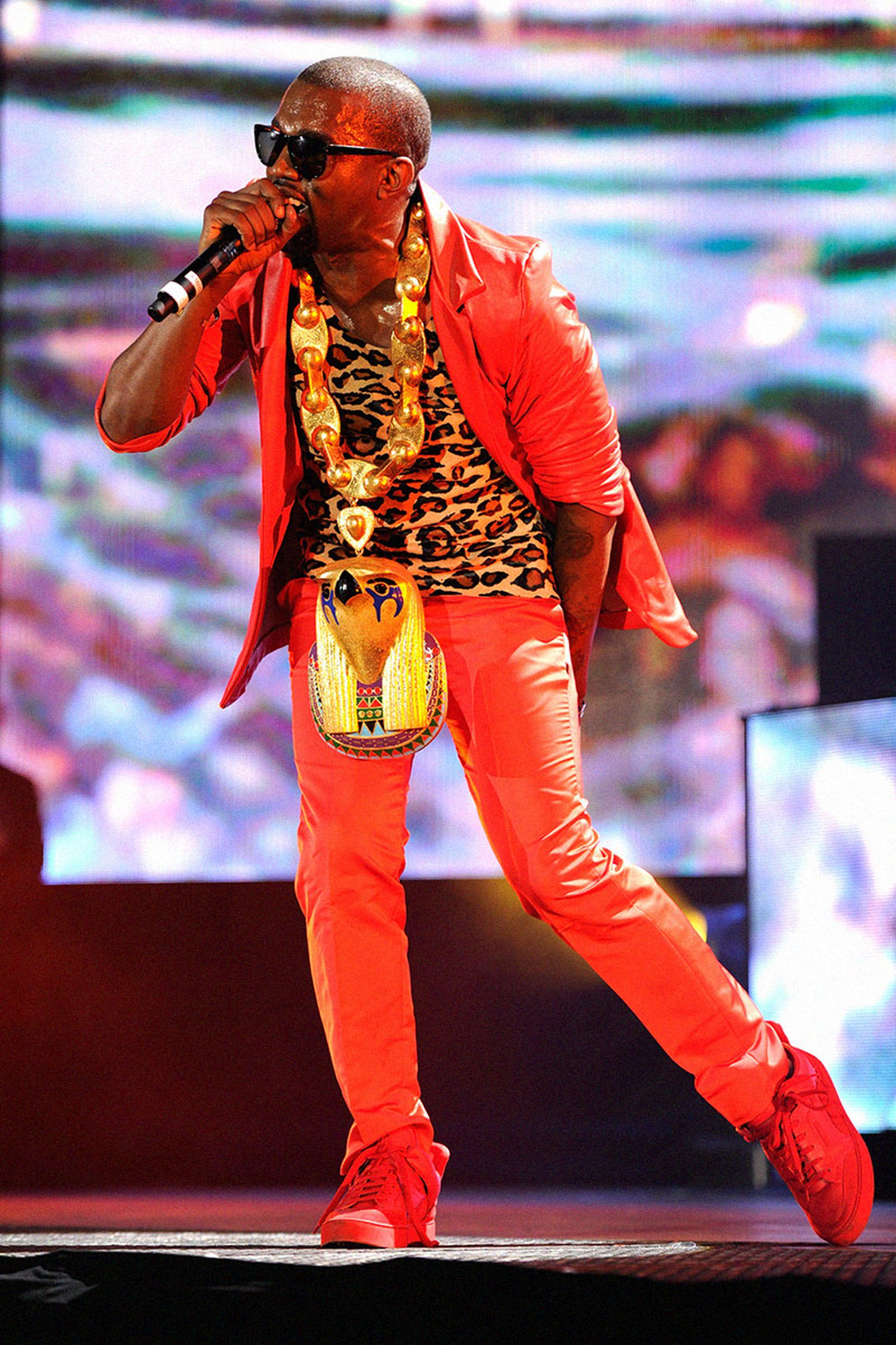 best rapper chains Quavo Yung Berg camron
