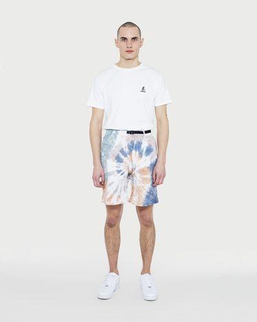 Gramicci - Tie Dye G-Shorts Camo
