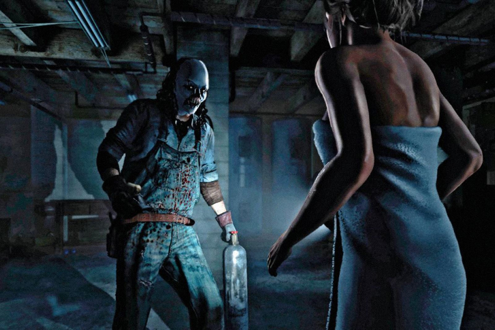 main-scary-games-Supermassive Games