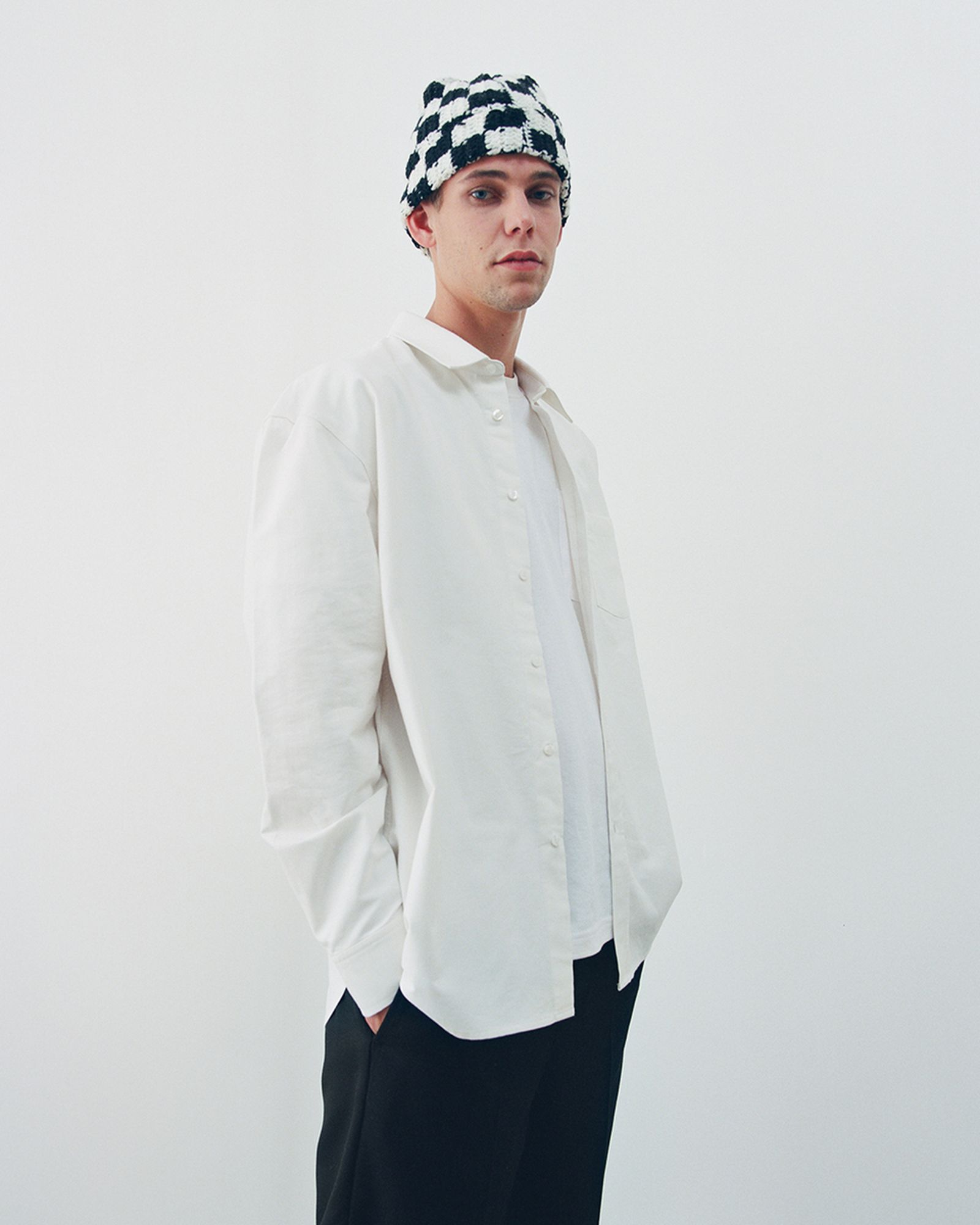 Stussy fall 2021 collection lookbook (4)