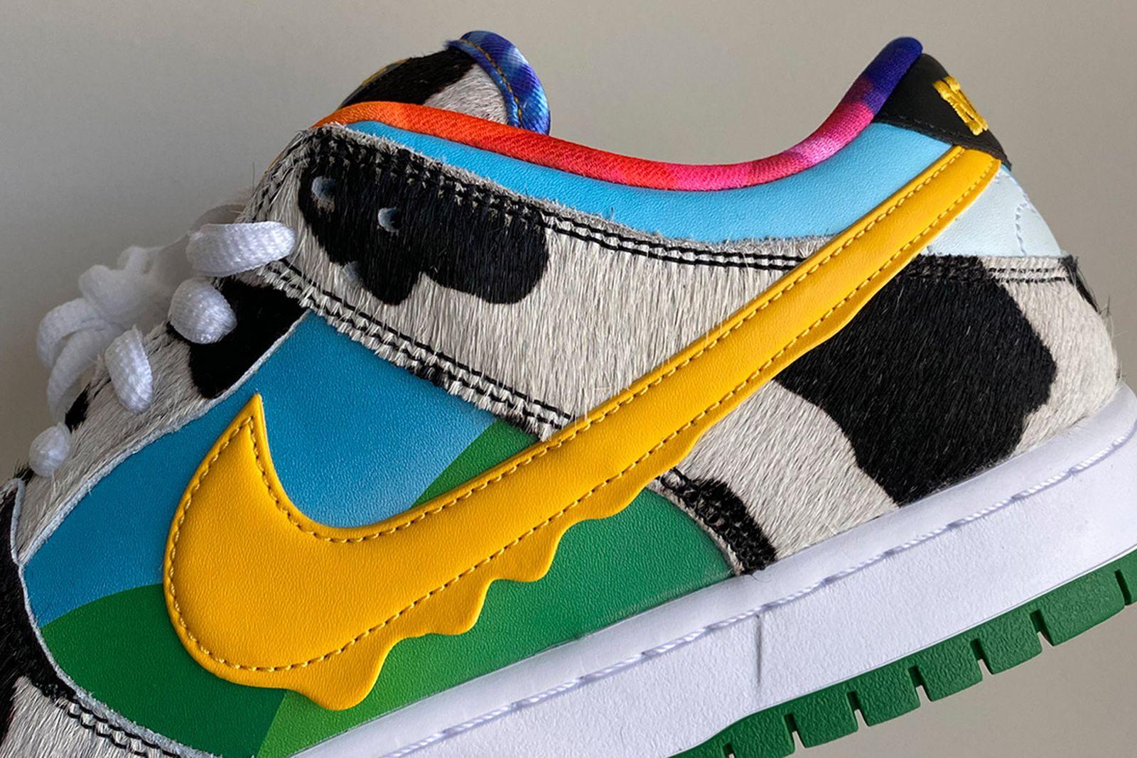 200515-Nike-Dunk-Chunky-Jake-Wolf-15