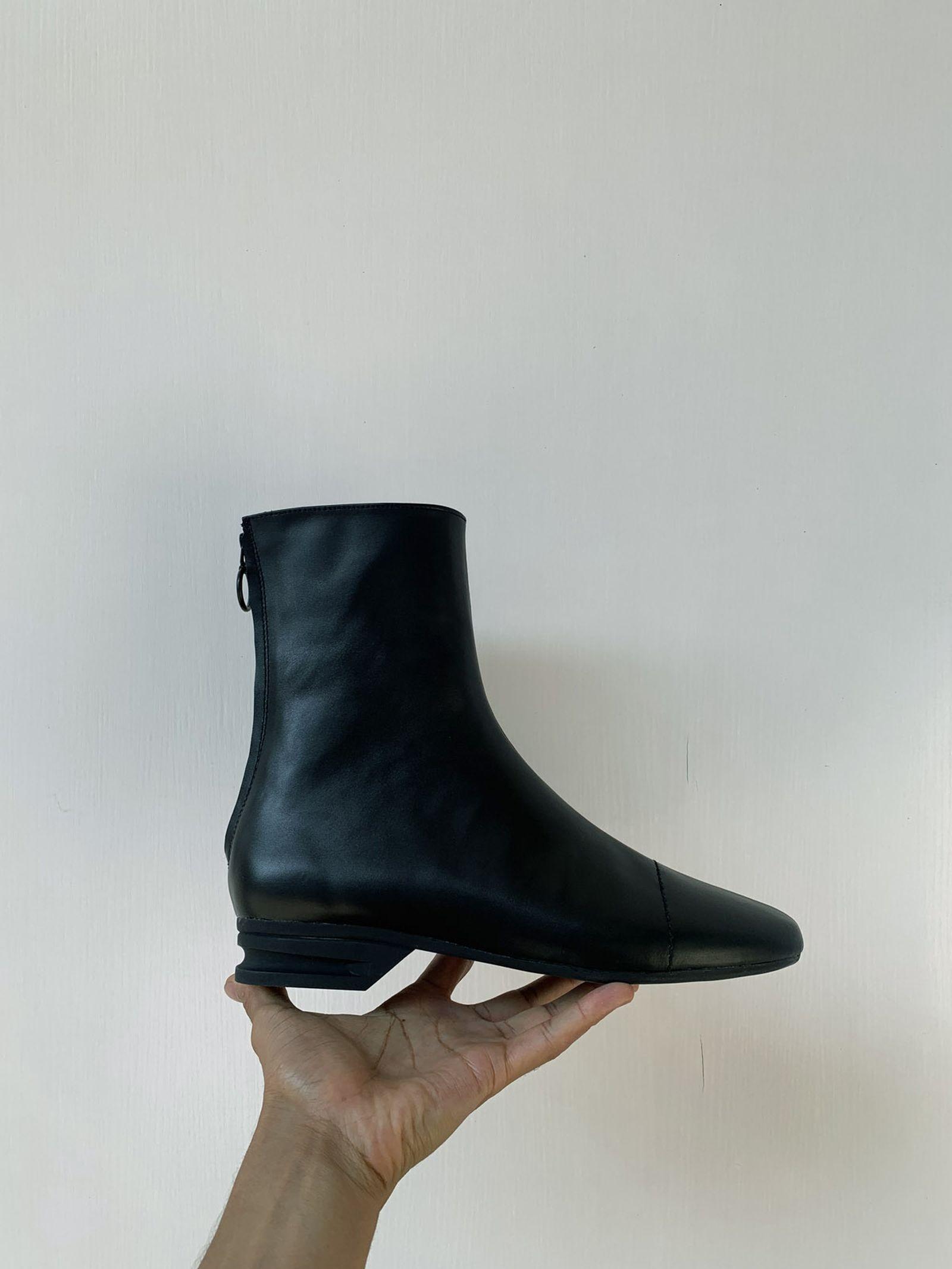 myles-omeally-next-gen-sneakers-10