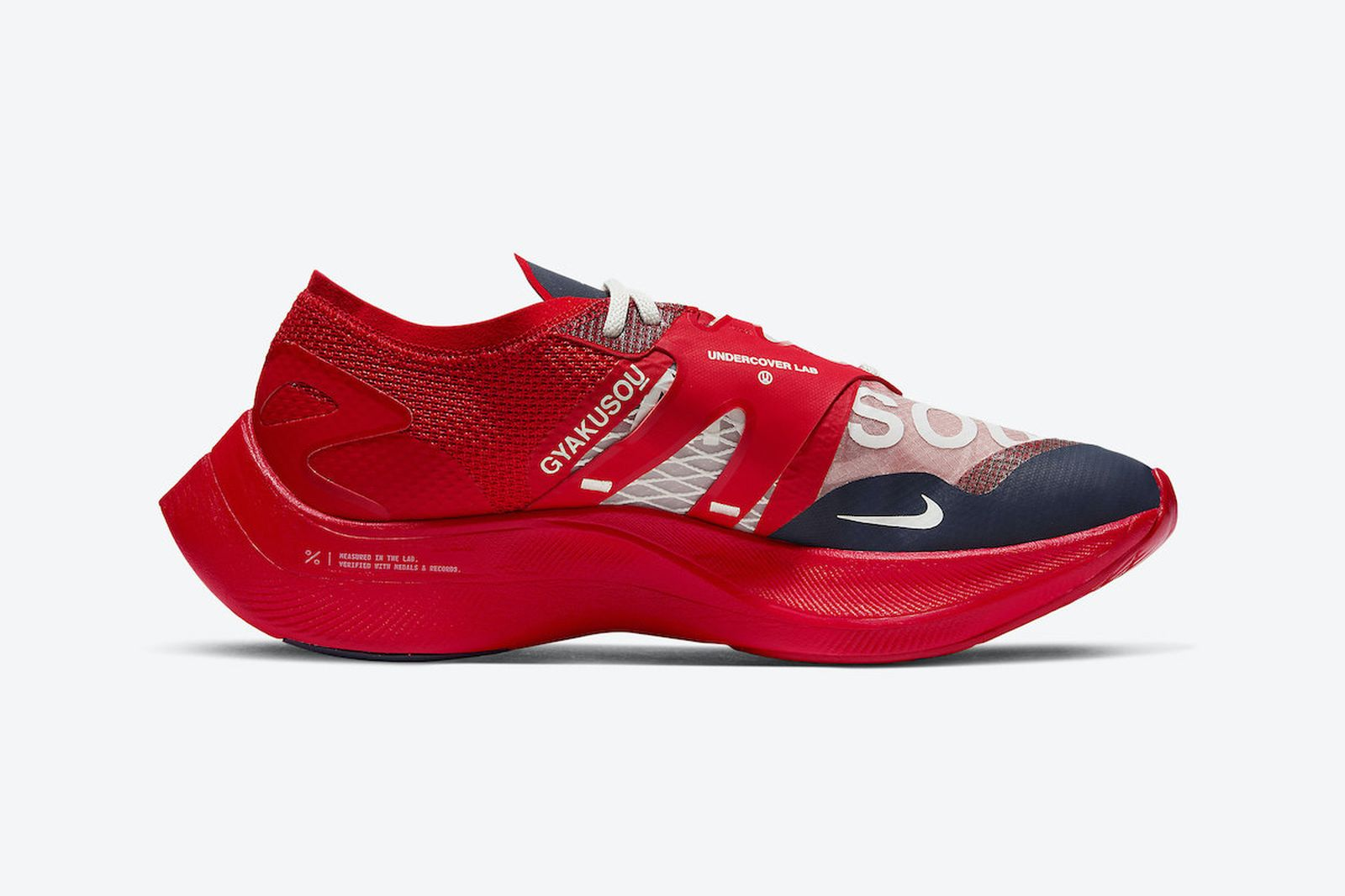 undercover-nike-zoomx-vaporfly-next-2-release-date-price-03