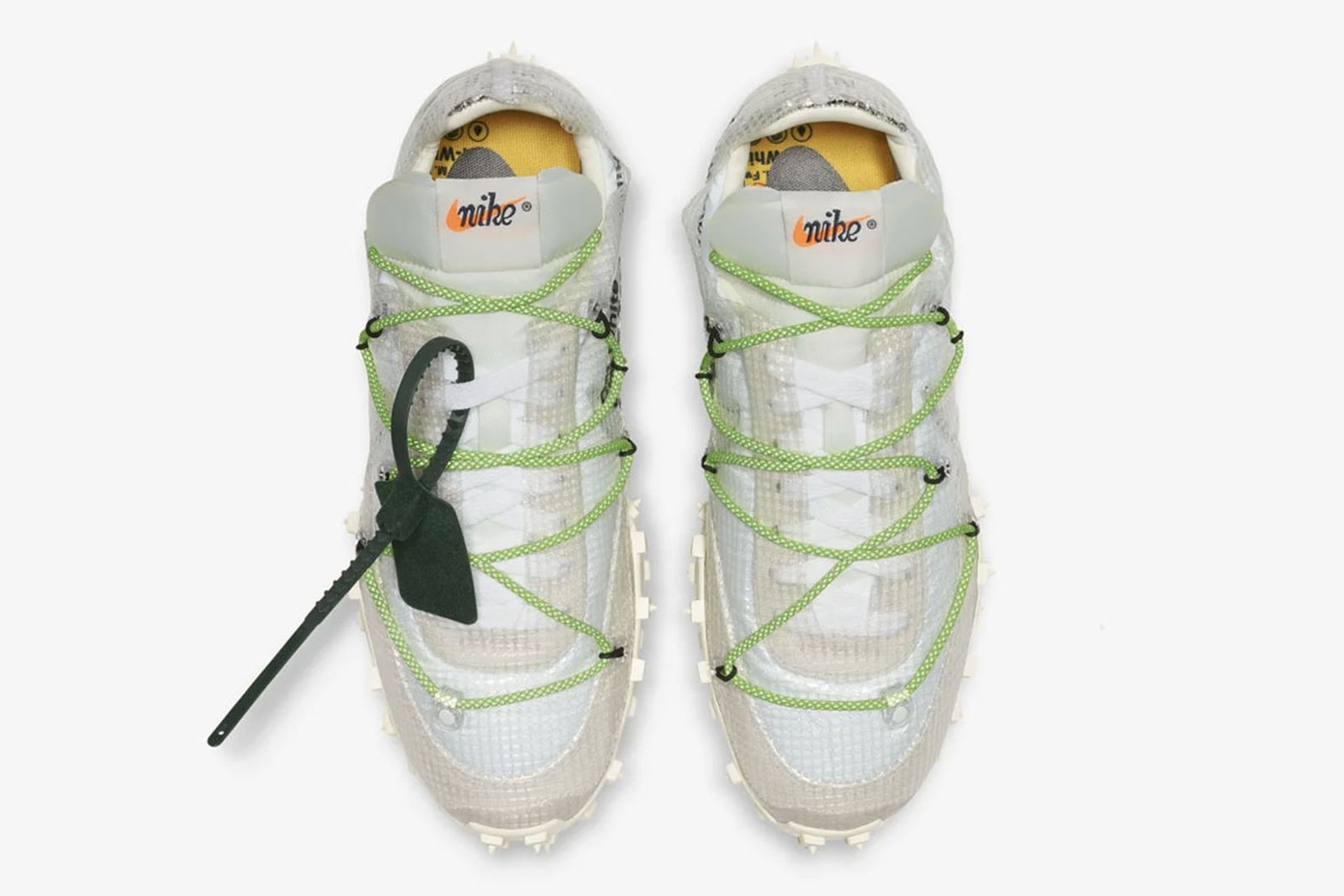 off-white-nike-waffle-racer-sp-release-date-price-12
