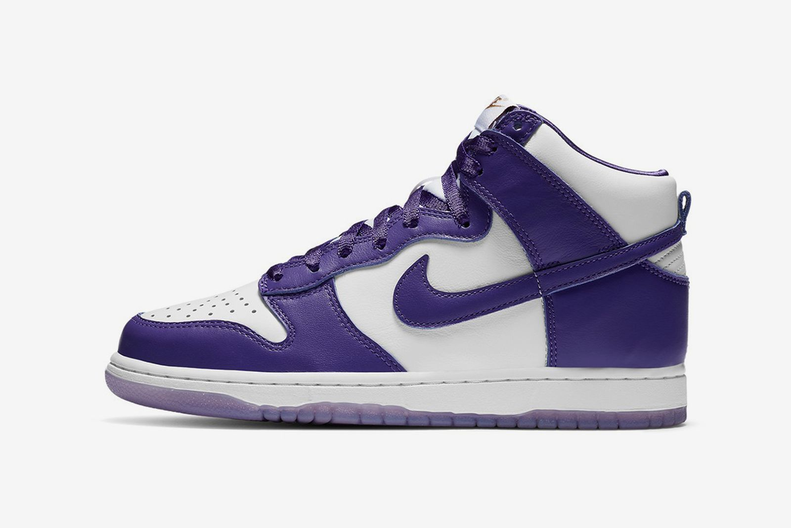 nike-dunk-high-varsity-purple-release-date-price-01