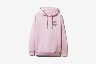44bb8305 Anti Social Social Club's SS19 Collection Drops Today. By Jonathan Sawyer  in Clothing ...