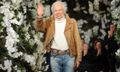 HBO Announces Ralph Lauren Documentary 'Very Ralph'