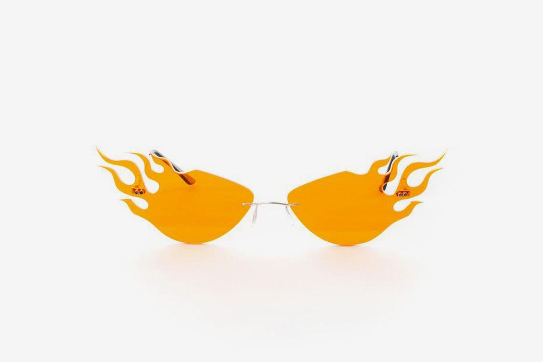 Meteor Sunglasses