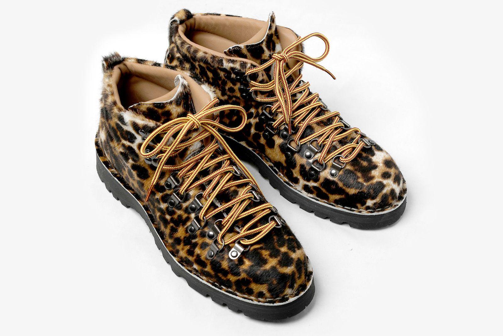 engineered-garments-danner-mountain-trail-fake-fur-002