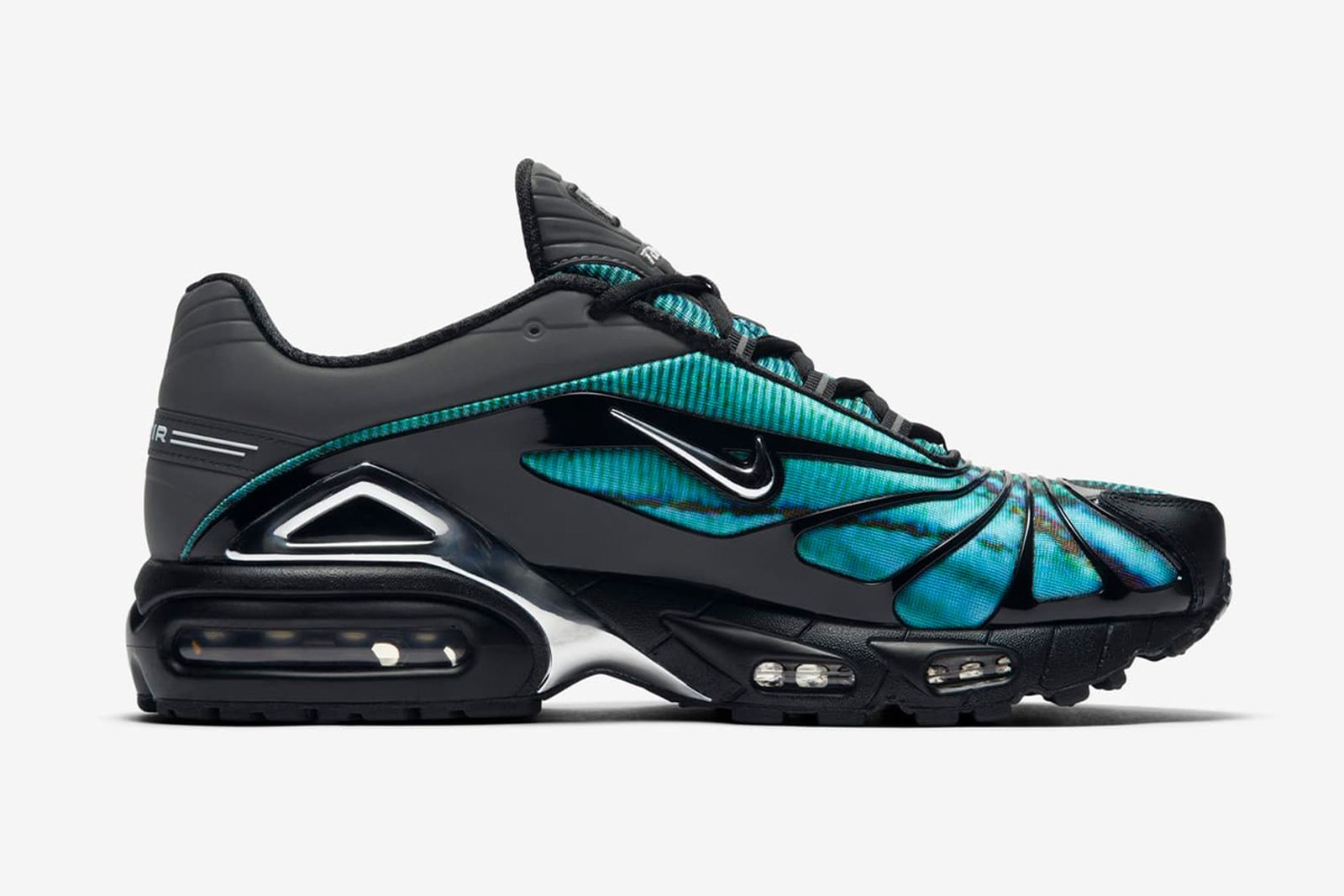 skepta-nike-air-max-tailwind-5-release-date-price-official-01