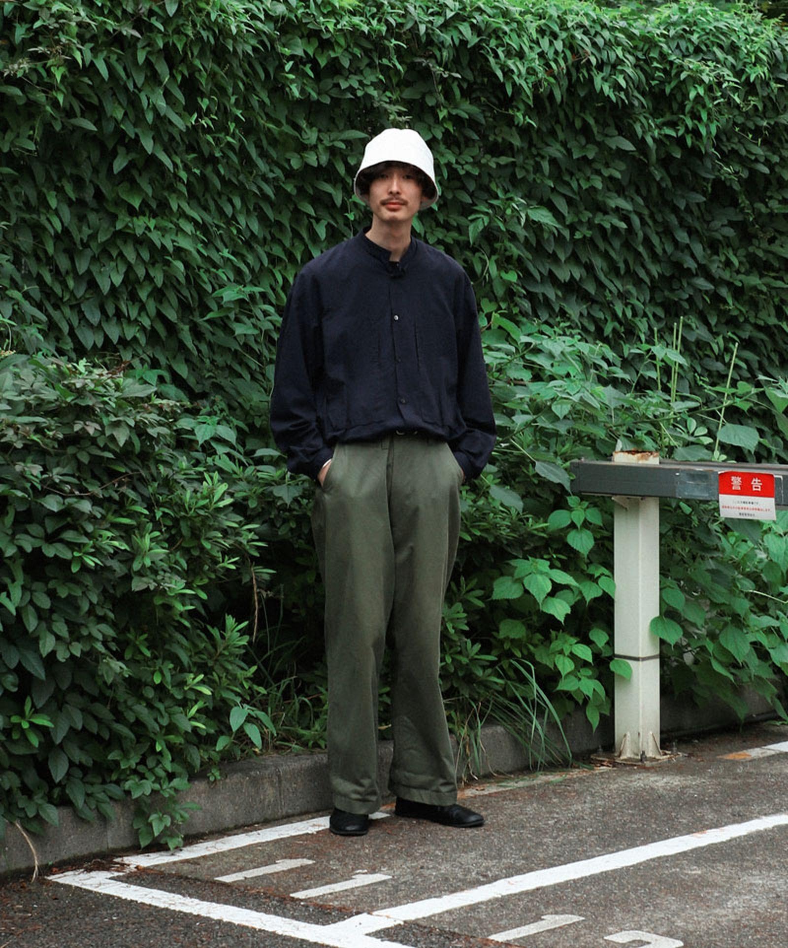 10tokyo street style july