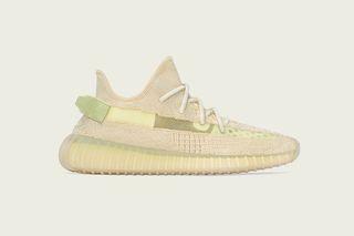 adidas yeezy 350 boost price