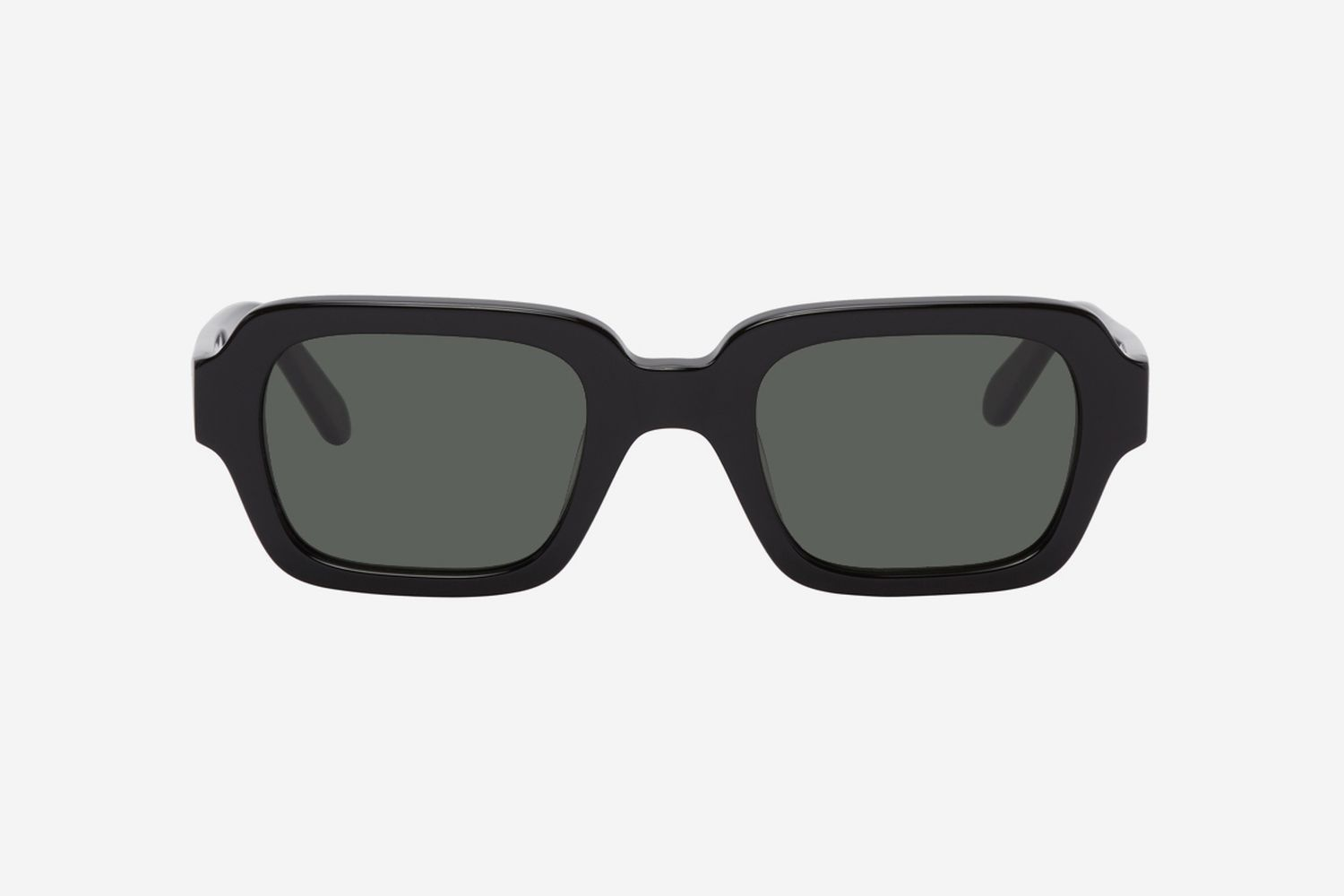 Code Sunglasses