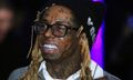 Lil Wayne Scores His Fifth No. 1 Album With 'Funeral'