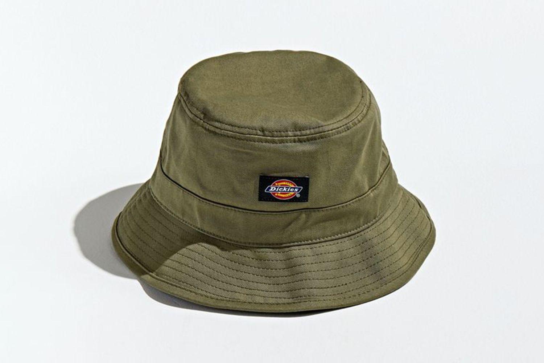 UO Exclusive Bucket Hat