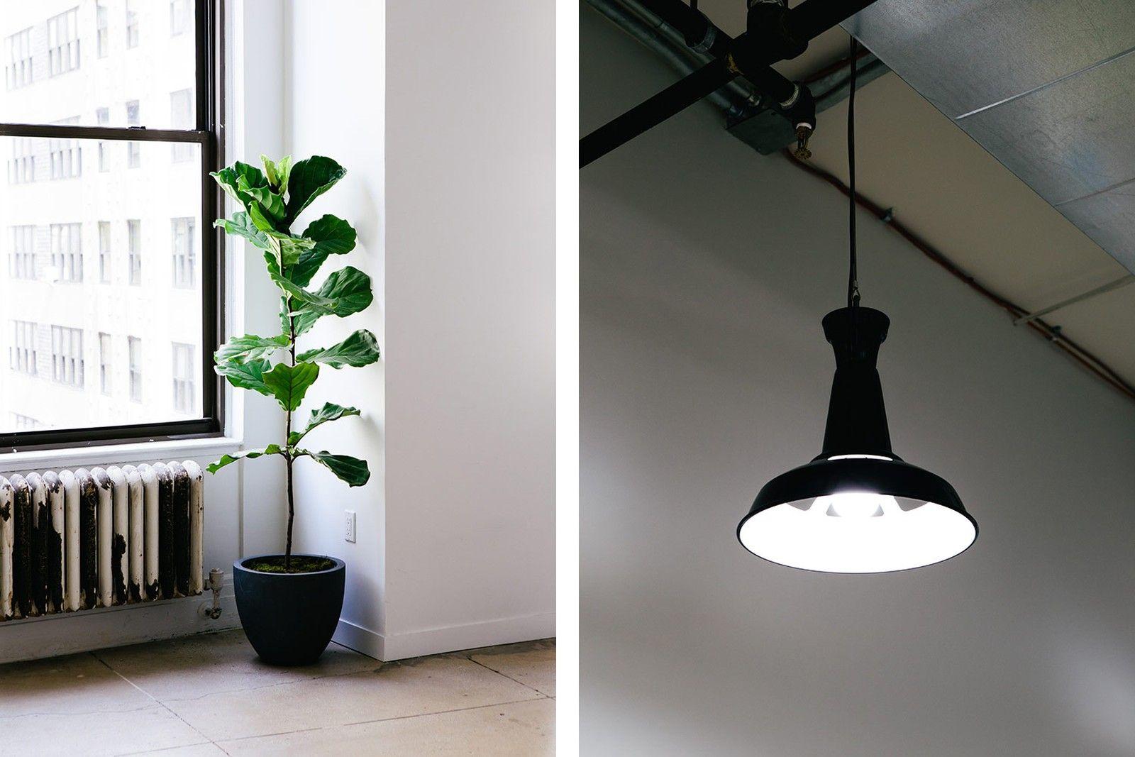 Highsnobiety-New-York-Office-Design-14