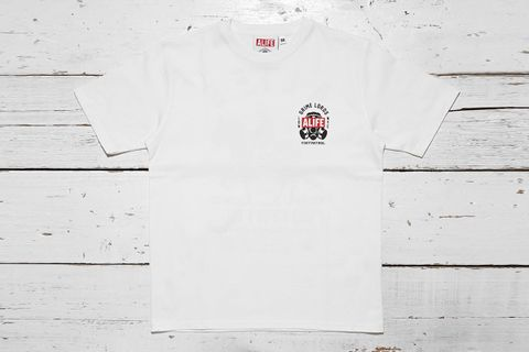 Battle Cry T-Shirt