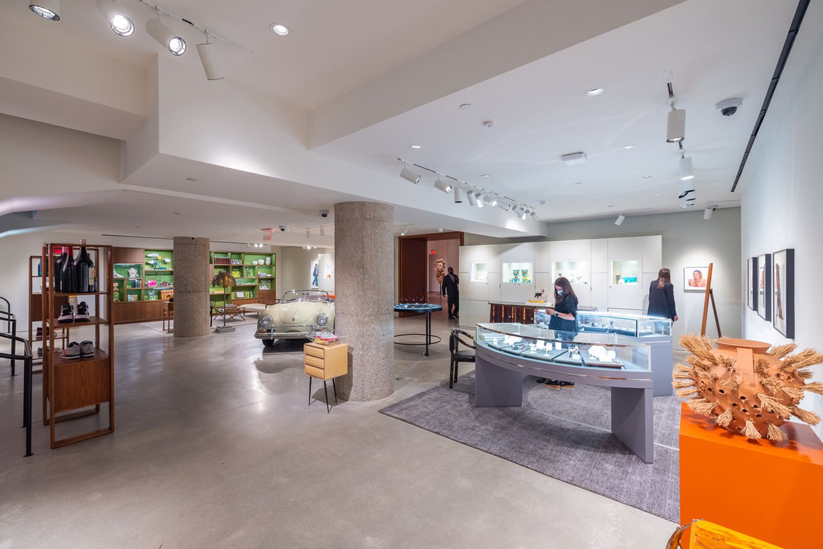 sothebys-permanent-retail-store-new-york-13
